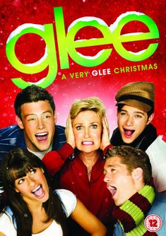 Okay, so this is only 7 years old, but had to include because I adored Glee and felt connected to it, like all the other Glee-heads. Best part of ep: Artie (my fav character) walked with help from Beastie( fav #3) and Brittany (fav #2). Sue was human, too, which was always a pleasure to see.