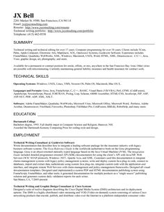 sample farewell letter to colleaguesgoodbye letter formal letter ... - Resume Writing Examples