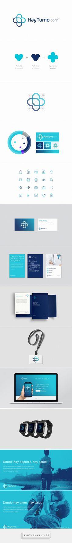 Corporate Design, Brand Identity Design, Branding Design, Corporate Identity, Brochure Design, Logo Branding, Typography Logo, Logo Minimalista, Logo Process