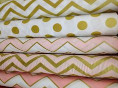 Custom Baby or Toddler Blanket with Minky, Monogramming Available. Pick Your Own Fabrics! on Etsy, $47.00