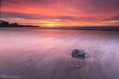 Wallis Sands State Beach, Rye, New Hampshire. Tony Baldasaro, Your Take