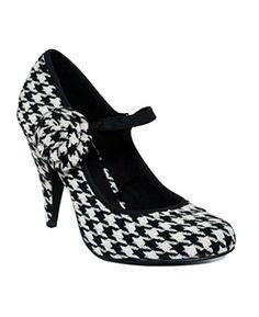 """Roll Tide"" Shoes ;D"