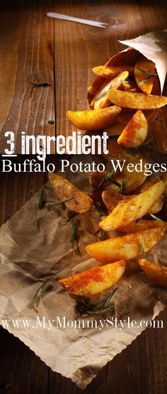 buffalo-potato-wedges-3-ingredients-easy-spicy-recipe-superbowl-appetizer-party