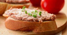 Nagyanyáink imádták - íme a szendvicskrémek ásza   Femcafe