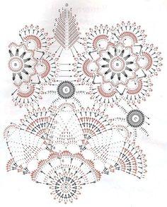 [38-pattern%255B3%255D.jpg]