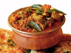 SPICY CHICKEN CURRY  http://www.srilankans.com.au/sri-lankan-recipes/meat/spicy-chicken-curry