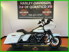 2018 Harley-Davidson Road Glide Special 2018 Harley-Davidson Road Glide Special Used Harley Davidson Road Glide, Harley Davidson Touring, Harley Davidson Motorcycles, Road Glide Special, Ebay Usa, Motorcycles For Sale, Cool Suits, Used Cars, Baggers
