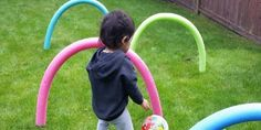 30 Summer Activities For Kids That Are Cheap