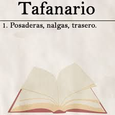 Look out for all these terrific hints for trying to learn Fancy Words, Weird Words, Rare Words, Pretty Words, New Words, Beautiful Words, Cool Words, Spanish Vocabulary, Vocabulary Words