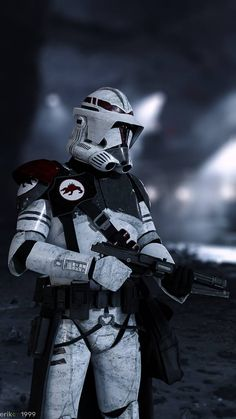 Hello there Here a quick render of the Security Clone Trooper I hope you like it as much I do Enjoy! Clone Trooper Tetxures by Edi. Vader Star Wars, Star Wars Clone Wars, Lego Star Wars, Star Wars Clones, Images Star Wars, Star Wars Pictures, Star Wars Concept Art, Star Wars Fan Art, Star Citizen