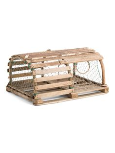 22 Best Lobster Trap Images In 2018 Lobster Trap Crab Trap