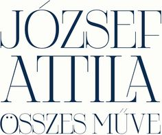 József Attila összes műve Math, Reading, Books, Games, Attila, Libros, Math Resources, Book, Reading Books