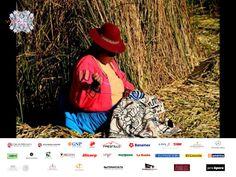 #vivaperumexico VIVA EN EL MUNDO. Muchas de las fiestas, ritos y formas de vida actuales del Perú, se mantienen desde épocas precolombinas. El Perú desborda manifestaciones que mantienen vivo el legado de sus culturas. A través de evento VIVA PERÚ en nuestra edición 2015, Le invitamos a conocer más sobre las tradiciones peruanas plenas de magia y arte. www.vivaenelmundo.com