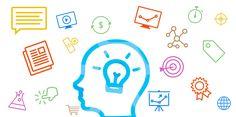 #Smart Source Invests In Online Asset Management Platform To Empower #Customers - Smart Source Media Group