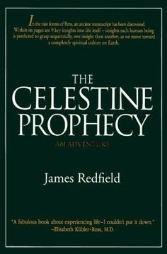 The Celestine Prophesy