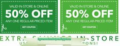 Joann Coupons PROMO expires May 2020 Hurry up for a BIG SAVERS How to use Joann Fabric Coupon: After filling your bag with the item you. Pizza Coupons, Grocery Coupons, Free Printable Coupons, Free Printables, Get What You Want, How To Find Out, Godfathers Pizza, Bath And Beyond Coupon, Lowes Coupon