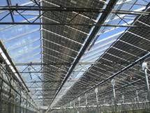 Image result for The Odersun solar pvs