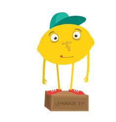 Lenny Citrus