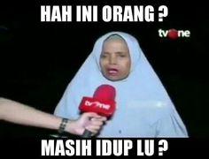R Memes, Stupid Memes, Political Memes, Politics, Laugh A Lot, Cartoon Jokes, Funny Moments, Funny Photos, Haha
