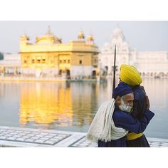 """""""The Destroyer of sorrow is Your Name Lord; the Destroyer of sorrow is Your Name."""" (SGGS beautiful capture by Guru Nanak Wallpaper, Using People, Magical Quotes, Mother India, Alan Watts, World Religions, Your Name, Spirit Guides, Good Times"""