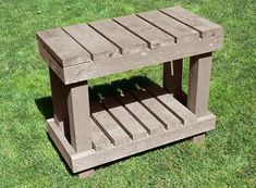 Woodworking Bench Potting Bench Woodworking Plan Easy Wood Projects Can Sell Diy Dma with Potting Bench Woodworking Plan Easy Wood Projects Can Sell Diy Potting Bench Plans, Wood Bench Plans, Potting Tables, Woodworking Bench Plans, Woodworking Furniture, Woodworking Projects, Potting Sheds, Table Plans, Woodworking Shop