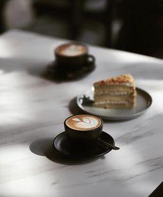 My Love Affair with Coffee Aeropress Coffee, Little's Coffee, Coffee And Books, Espresso Coffee, Coffee Humor, Black Coffee, Coffee Drinks, Coffee Time, Morning Coffee