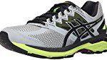 #9: ASICS Men's GT-2000 4 Running Shoe