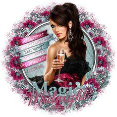 Fantasy Girl, Resolutions, Maya, Design, Art, Maya Civilization