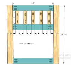 This dog kennel is both a tabletop surface and home for our puppy Dog crate end table plans There are furniture type dog kennels Wooden Dog Crate, Wooden Dog Kennels, Diy Dog Crate, Diy Dog Kennel, Pet Kennels, Dog Crates, Dog Kennel End Table, Dog Crate End Table, Dog Crate Furniture