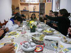 Volunteer Abroad Peru Cusco 22 Social, Conservation & Health Care Programs www.a… - childrenhealth Volunteer Programs, Volunteer Abroad, Education English, Teaching English, Cusco Peru, Childcare, Conservation, Dental, Health Care