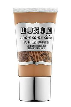 The BEST foundations!