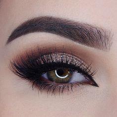 #makeup #beauty #fashion