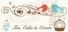 Tea, Cake & Create: Malva Pudding Cupcakes with Amarula Mascarpone Icing Shark Birthday Cakes, Themed Birthday Cakes, Themed Cakes, Chocolate Marshmallows, Chocolate Fondant, Modeling Chocolate, Malva Pudding, Banana Pudding, Hedgehog Cupcake