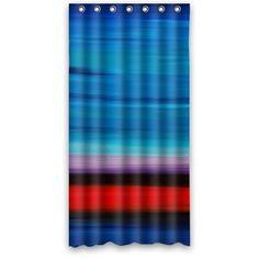 60x72/'/' Fabric Bathroom Dream Purple Night Sky Waterproof Shower Curtain Liner