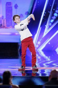 83 A G T Ideas America S Got Talent America S Got Talent Talent