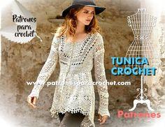 tunica-bohemia-crochet-patrones.jpg (550×425)