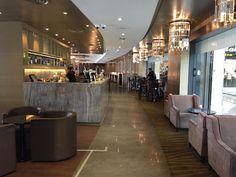 Review: Plaza Premium Lounge Kuala Lumpur - One Mile at a Time  http://onemileatatime.boardingarea.com/2017/01/22/plaza-premium-lounge-kuala-lumpur-review/