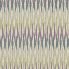 Robert Allen upholstery fabric Thames River | Iris