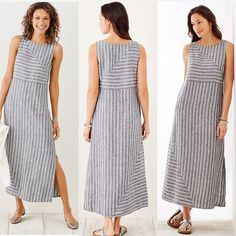 act = Adjuntar & type = post & id = 601241 - Шитие мое - Simple Dresses, Casual Dresses, Fashion Dresses, Summer Dresses, Casual Clothes, Linen Dresses, Cotton Dresses, Casual Frocks, Frock For Women