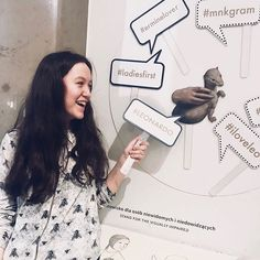 @sophiebored #leo #davinci #erminelover #ladiesfirst #leonardo #mnk #mnkgram #iloveleo #goodday #museumslove