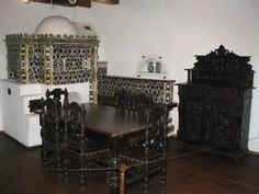 interior of castle - Saferbrowser Yahoo Image Search Results