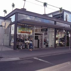 retail and residential projects - Google Search Mixed Use Development, Main Street, Buildings, Retail, Google Search, Outdoor Decor, Projects, Log Projects, Blue Prints