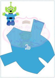 """ Сабинёнок "" - Игрушки из фетра.Мастер-классы. Festa Toy Store, Plushies, Ideas Para, Diy, Classroom, Baby Shower, Disney Princess, Disney Characters, Creative"