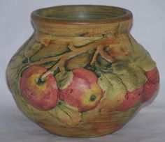 Weller Art Pottery