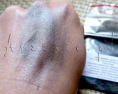 Silver Shadow: http://www.kolorowka.com/pl/p/Silver-Shadow/443