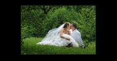 Trash the Dress photographer - day after wedding bride photo shoot - Chesler Photography Canandaigua New York NY NYC