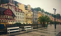 Okres Karlovy Vary, Karlovarský konumunda Karlovy Vary | Karlsbad