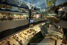 Aeroporto de Recife - PE - Brasil