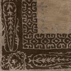 HEN-1007 - Surya | Rugs, Pillows, Wall Decor, Lighting, Accent Furniture, Throws
