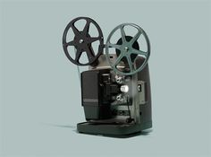 Beautifully Pristine Relics Of Technologies Past | Co.Design | business + design
